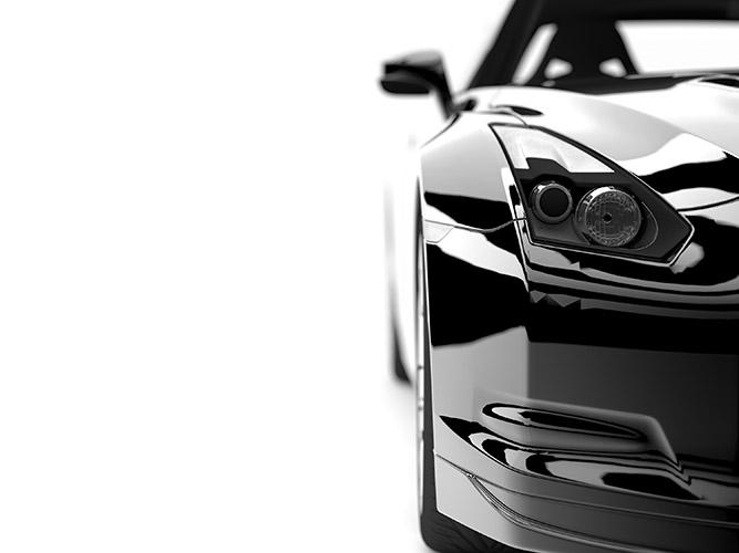 Sedan - Global Ordnance rev 1