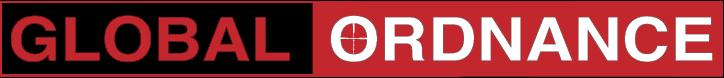 Global Ordnance