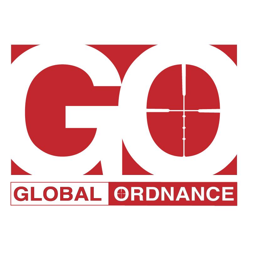 Global Ordnance Square Logo rev 1