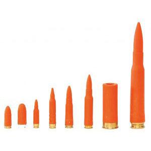 Dummy/Drill Ammunition